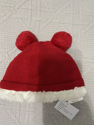 Baby hat for Sale in Renton, WA