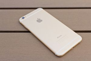 $275 iPhone 6 plus unlocked for Sale in Portland, OR