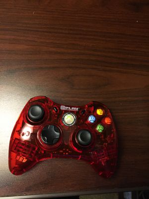 Xbox 360 Controller for Sale in Jacksonville, FL