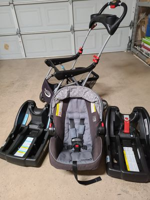 Infant Car Seat for Sale in Chula Vista, CA