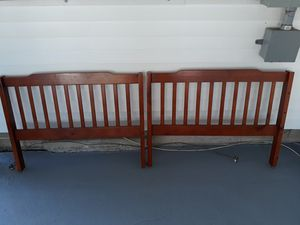 Bunk bed for Sale in Portsmouth, VA