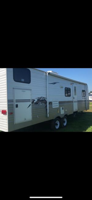 Trailer home like. 2008 for Sale in Lynn, MA