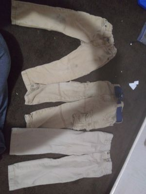 Boys 4t jeans for Sale in Montandon, PA