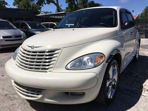 2005 Chrysler PT Cruiser GT for Sale in Tampa, FL