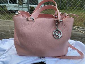 Authentic Michael Kors purse for Sale in Kalkaska, MI