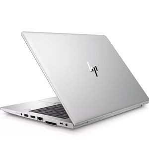 "HP EliteBook 830 G5 Laptop 13.3"" FHD 