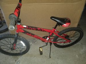 Huffy kids bike for Sale in Noblestown, PA