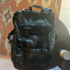Timbuk2 Backpack- $25 for Sale in Mill Valley, CA