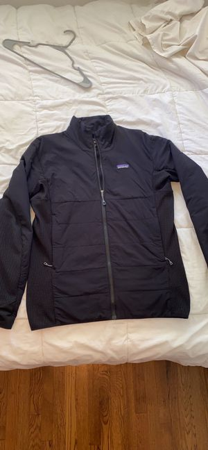 Patagonia Nano-Air Light Hybrid Jacket for Sale in Portland, OR