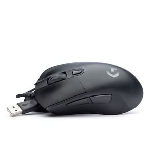 Logitech G403 gaming mouse for Sale in Los Angeles, CA