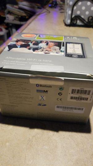 Affordable wifi for Sale in Kalamazoo, MI