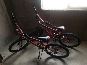 Kids bike for Sale in Belleville, IL
