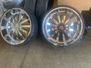 DEALS ON WHEELS for Sale in Columbus, OH