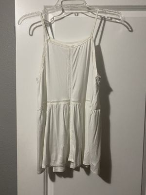 American Eagle Soft & Sexy Tank for Sale in Fullerton, CA