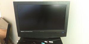 37 inch tv for Sale in Oceanside, CA