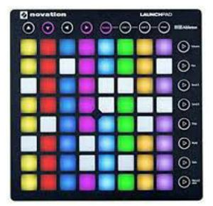 Novation launchpad Mk II for Sale in Joliet, IL