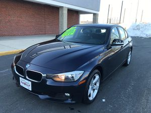2014 BMW 3 Series for Sale in Malden, MA