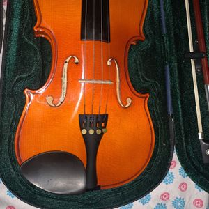 Violin for Sale in Nellis Air Force Base, NV