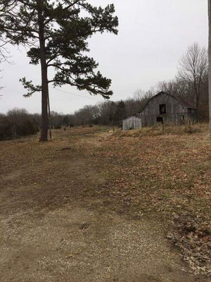 LAND)REDUCED) BARTER for Sale in Dixon, MO