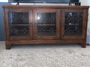 Tv Stand and 2 Bookshelves Set for Sale in Anaheim, CA