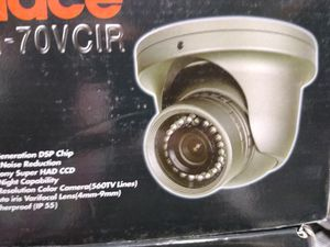 Cameras and dvr for Sale in Grapevine, TX