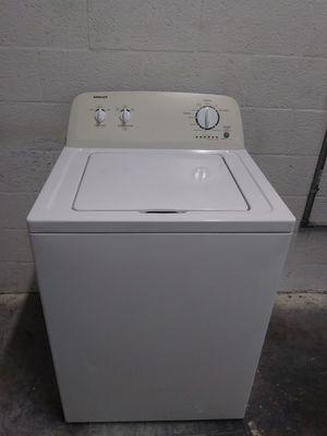 WHIRLPOOL Admiral Washer(lavadora)- Heavy Duty $175.00 for Sale in Miami, FL