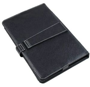 Brand New Case for Tablet for Sale in Detroit, MI