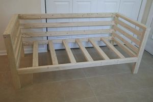 Custom wood patio furniture set for Sale in Cypress, TX
