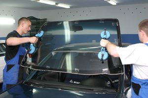 Auto Glass Windshields in Denver for Sale in Denver, CO