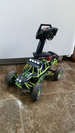 New..nuebo. 4x4. 60km electrico for Sale in Los Angeles, CA