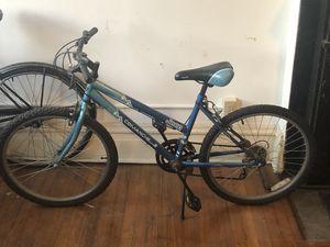 Girls bike-best offer for Sale in Columbus, OH