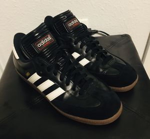 Adidas samba Classic for Sale in Modesto, CA