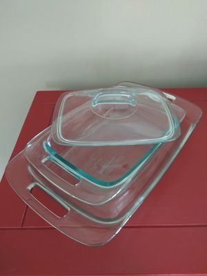 Pyrex Baking Trays for Sale in Lake Worth, FL