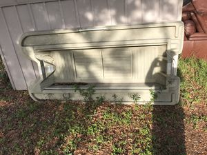 Bass baby boat for Sale in Dade City, FL