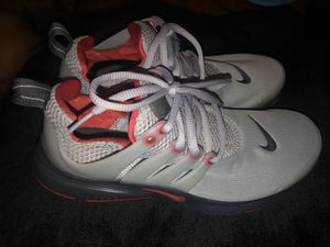 Kids Nike shoes for Sale in Lake Elsinore, CA