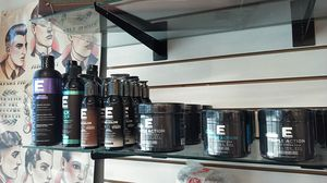 Elegance Products different prices for Sale in Phoenix, AZ
