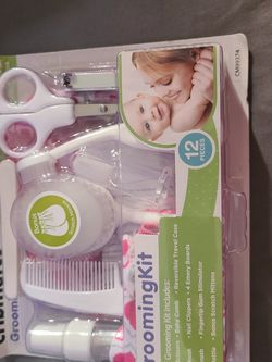 Grooming Kit. for Sale in Stockton,  CA