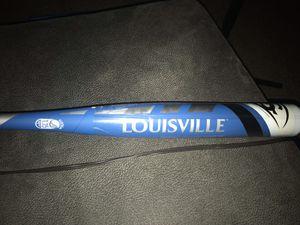 Baseball bat for Sale in Nashville, TN