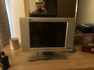 Magnavox computer monitor for Sale in Columbus, OH
