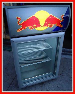 Mini Red Bull Fridge for Sale in Denver, CO