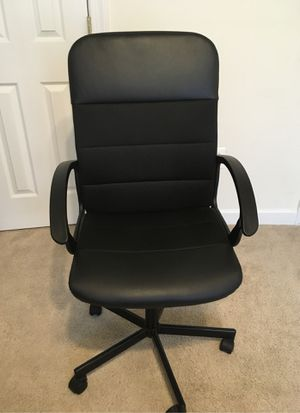 Office chair for Sale in Manassas, VA