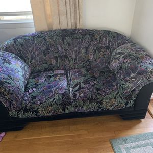 Sofa/couch bundle for Sale in Potomac Falls, VA