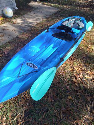 Pelican Kayak for Sale in Newport News, VA