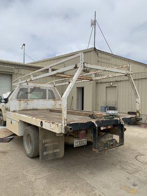 Contractors Flatbed for Sale in Santa Maria, CA
