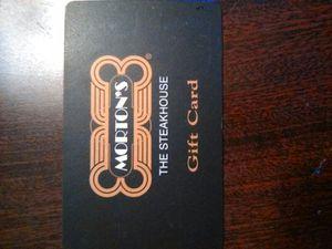 Gift card for Sale in Phoenix, AZ