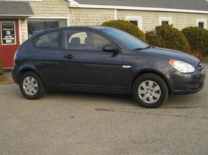 2009 hyundai accent for Sale in Bronx, NY