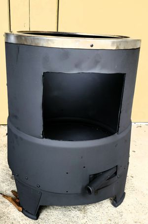 Fire pit for Sale in Reedley, CA