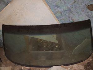 Monte carlo windshield 84-88 for Sale in Brockton, MA