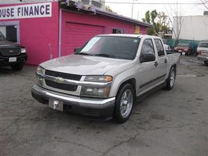 2007 Chevy Colorado for Sale in Los Angeles, CA