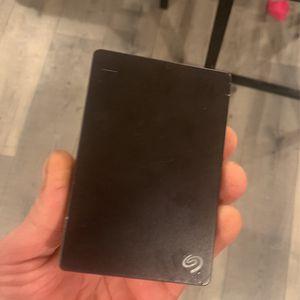 1 Terabyte Of Memory for Sale in Kent, WA